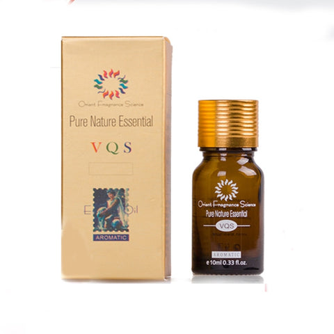 Ultra Skin Brightening Spotless Multi Herbal Natural Pure Oil