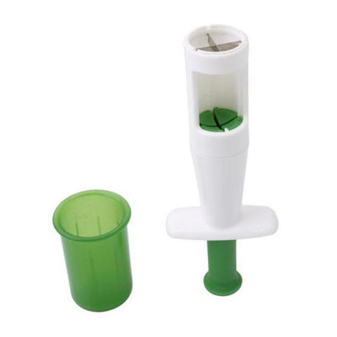 Multifunctional Grape Slicer - trendyoutdoordealsstore.com