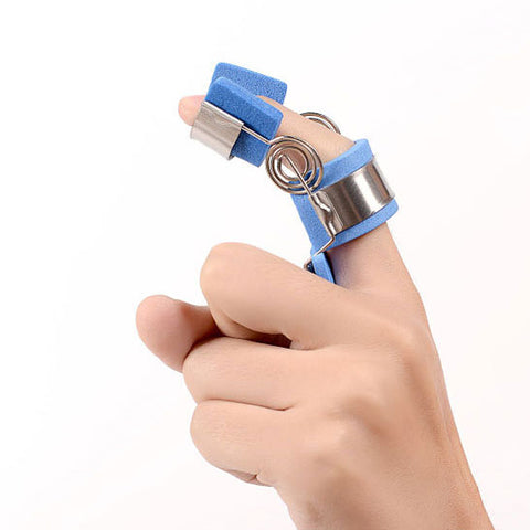 Orthosis Finger Corrector