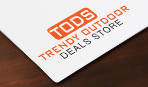 trendyoutdoordeals