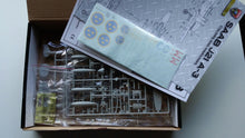 Load image into Gallery viewer, SAAB J 21 A3, 1/48 scale