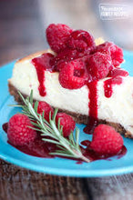 Load image into Gallery viewer, Gluten Free Cheesecakes
