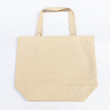 Load image into Gallery viewer, So Many Weeds, So Little Thyme Tote Bag