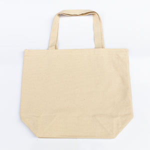 So Many Weeds, So Little Thyme Tote Bag