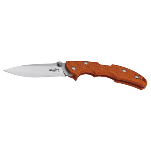 BOKER PLUS - 01BO372 - BOKER PLUS - PATRIOT ORANGE