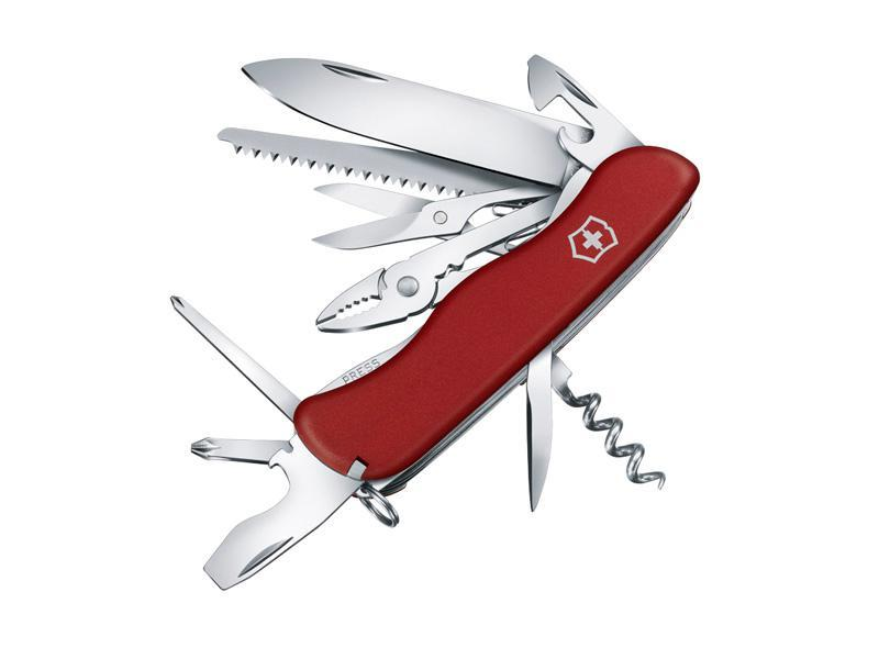 VICTORINOX - 0.8543 - couteaux collection