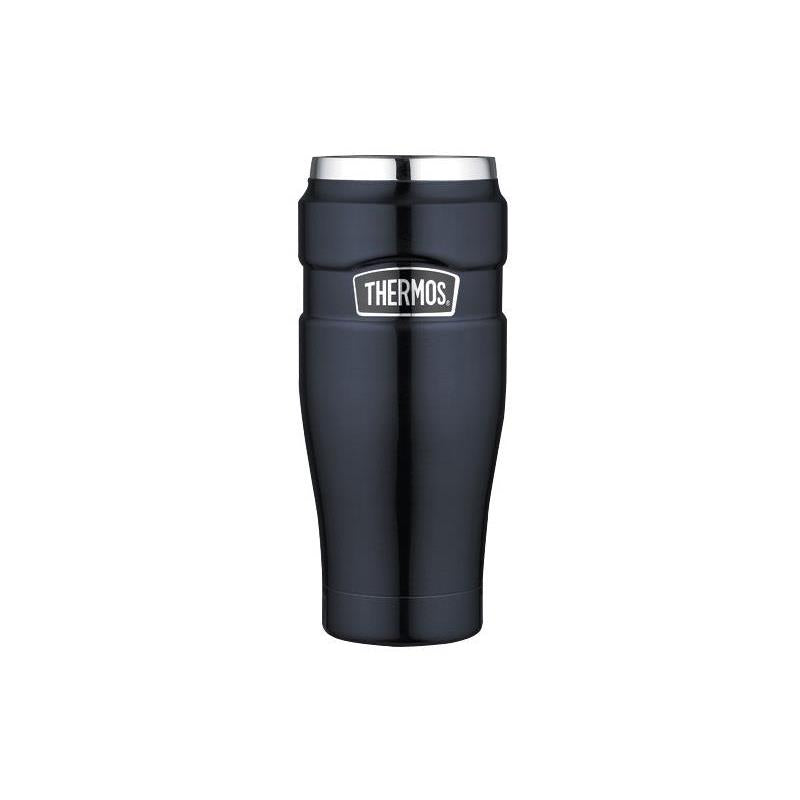 THERMOS - 123146 - couteaux collection