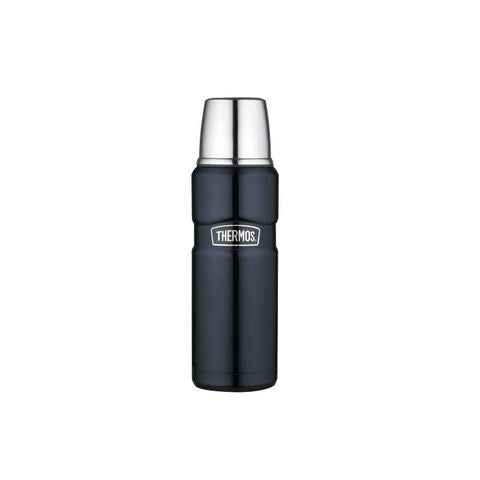 THERMOS - 123151 - BOUTEILLE THERMOS KING 0,47L