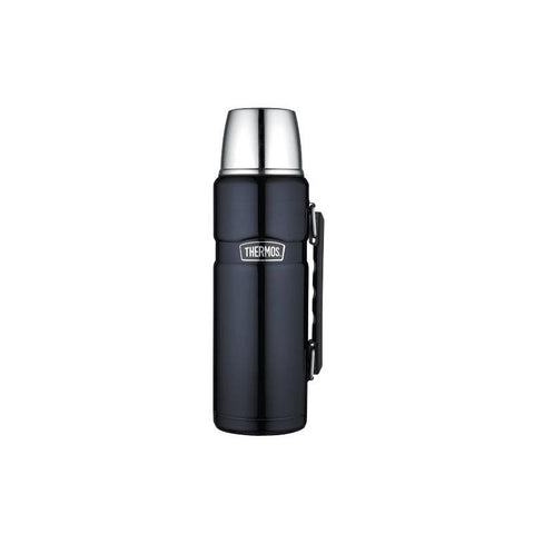 THERMOS - 123167 - BOUTEILLE THERMOS KING 1,2L A POIGNEE