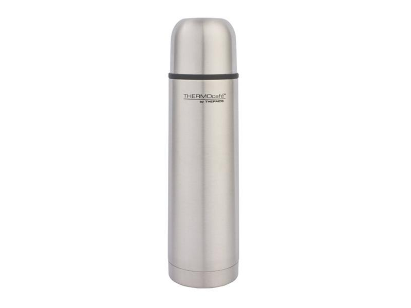 THERMOS - 128990 - couteaux collection