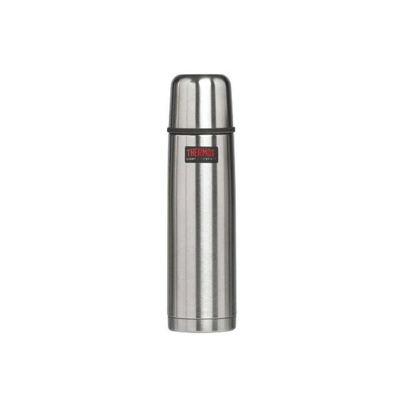 THERMOS - 183580 - couteaux collection
