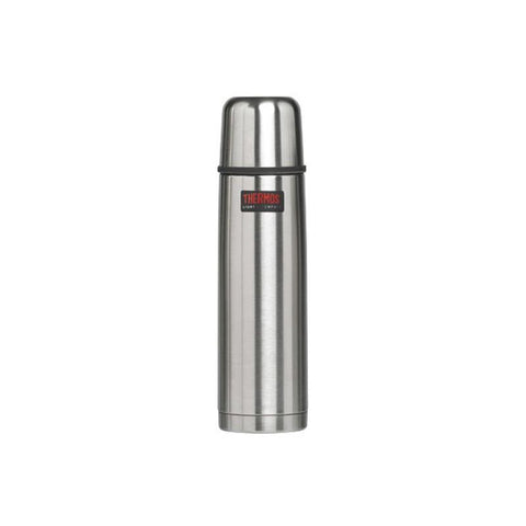 THERMOS - 183580 - BOUTEILLE THERMOS LIGHT & COMPACT 0,5L