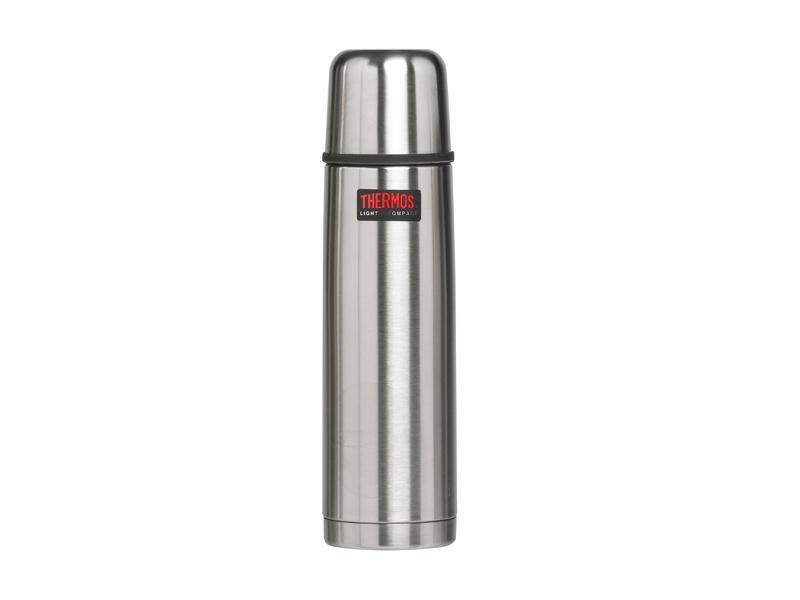 THERMOS - 183669 - couteaux collection