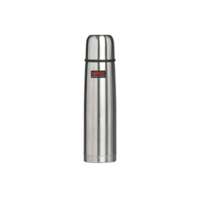 THERMOS - 185234 - couteaux collection