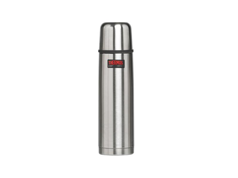 THERMOS - 187486 - couteaux collection