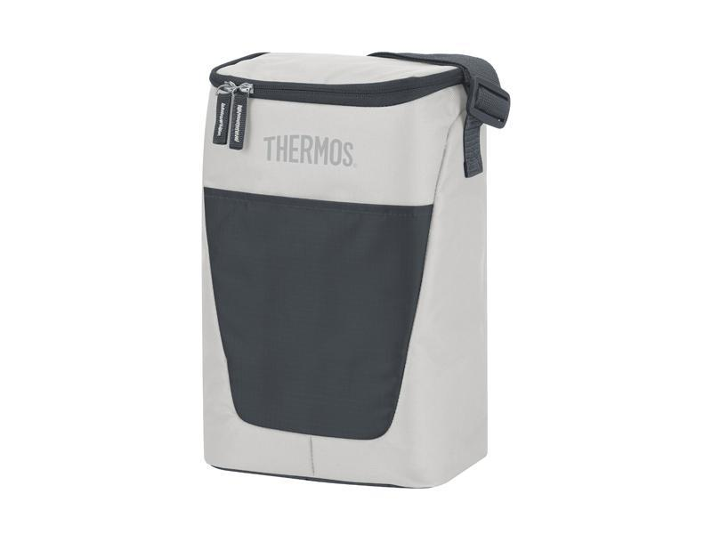 THERMOS - 194039 - couteaux collection