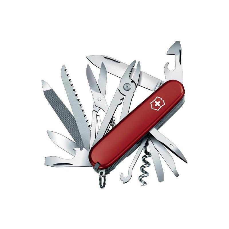 VICTORINOX - 1.3773 - couteaux collection