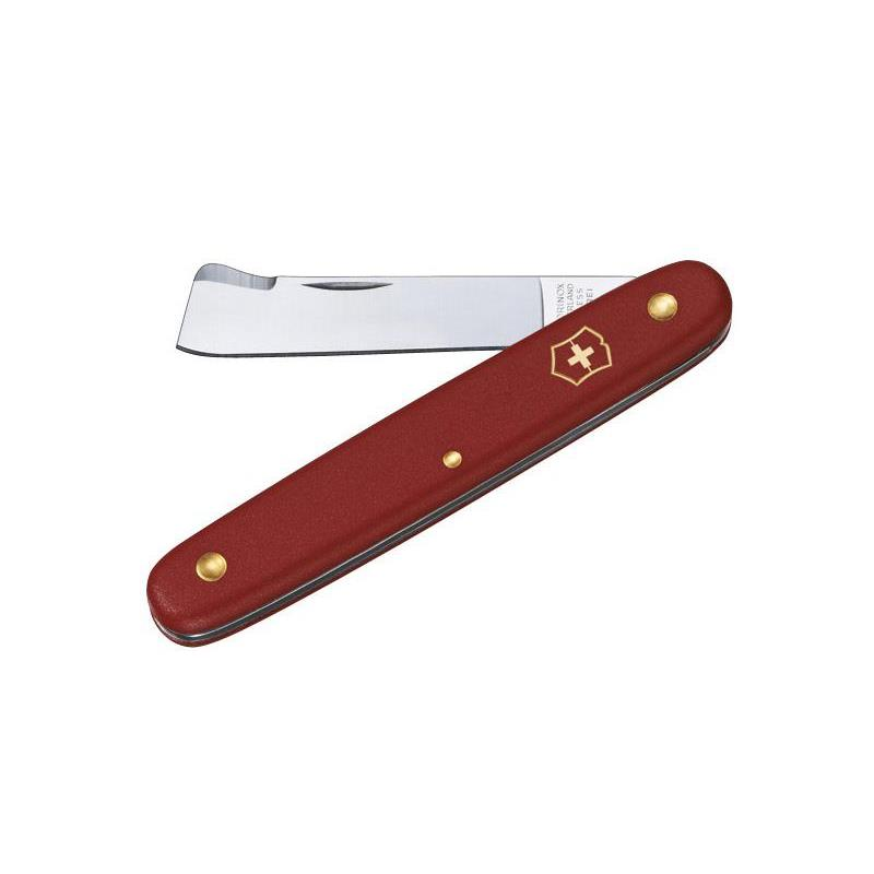 VICTORINOX - 3.9020 - couteaux collection