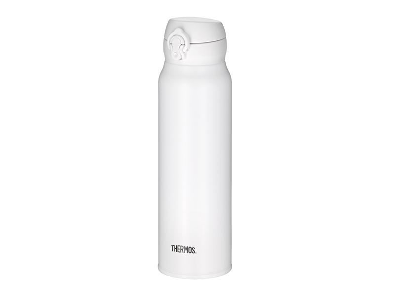 THERMOS - 403521 - couteaux collection