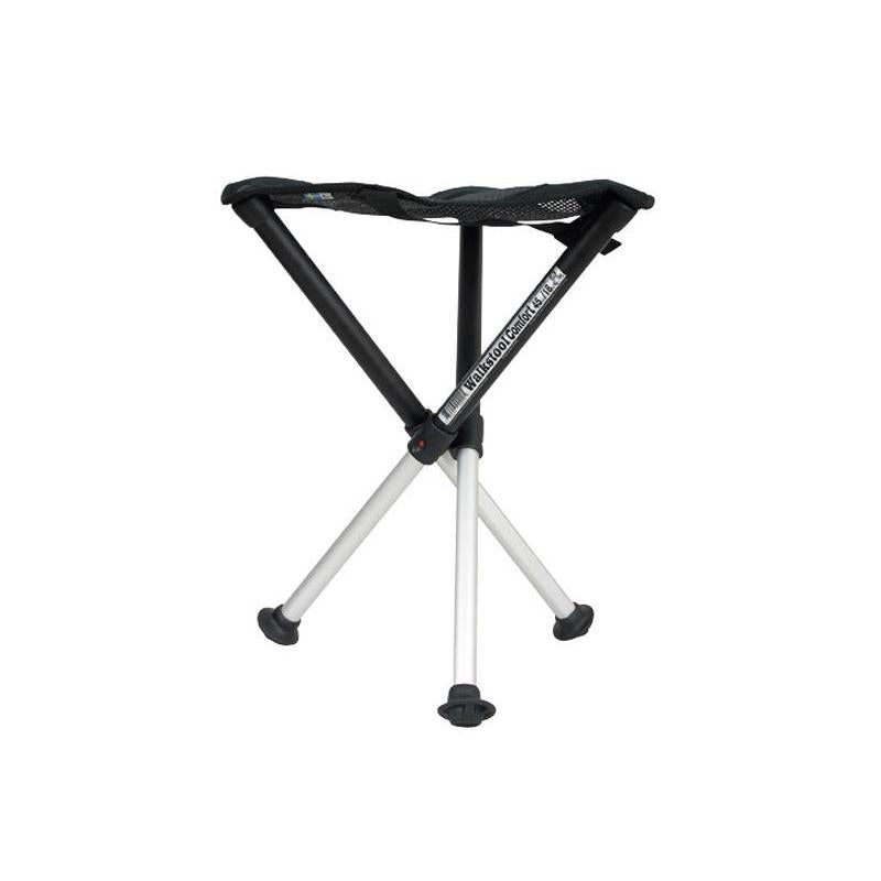 WALKSTOOL - 45.L - couteaux collection