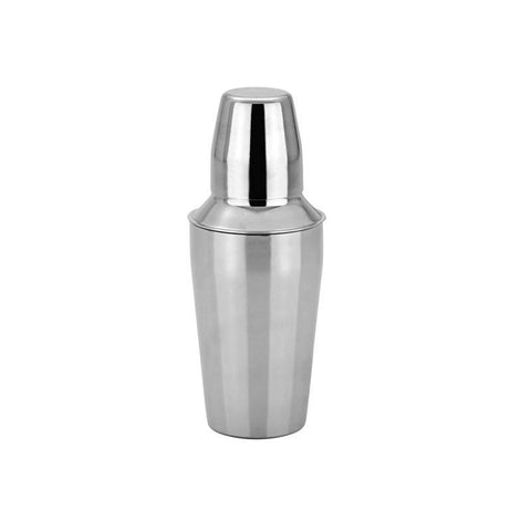 DIVERS - 46374 - SHAKER A COCKTAIL 0,8L INOX