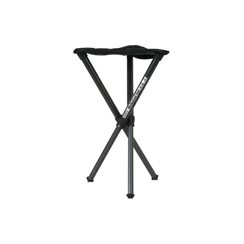 WALKSTOOL - 50.M - couteaux collection