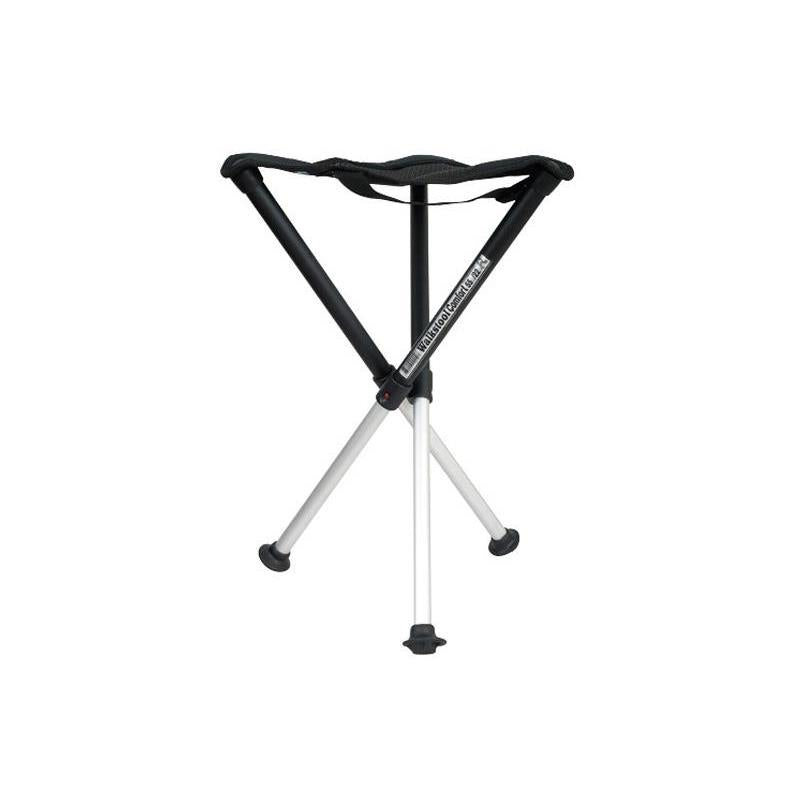 WALKSTOOL - 55.XL - couteaux collection