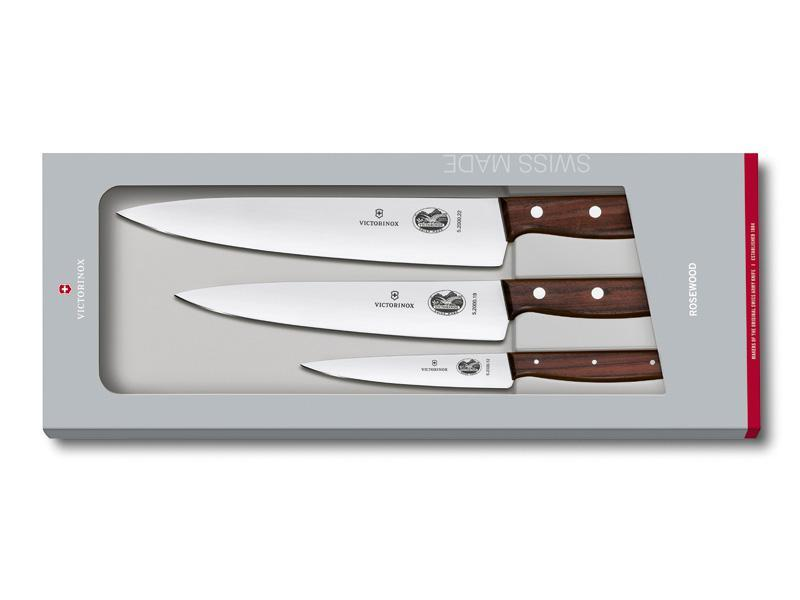 VICTORINOX - 5.1050.3G - couteaux collection