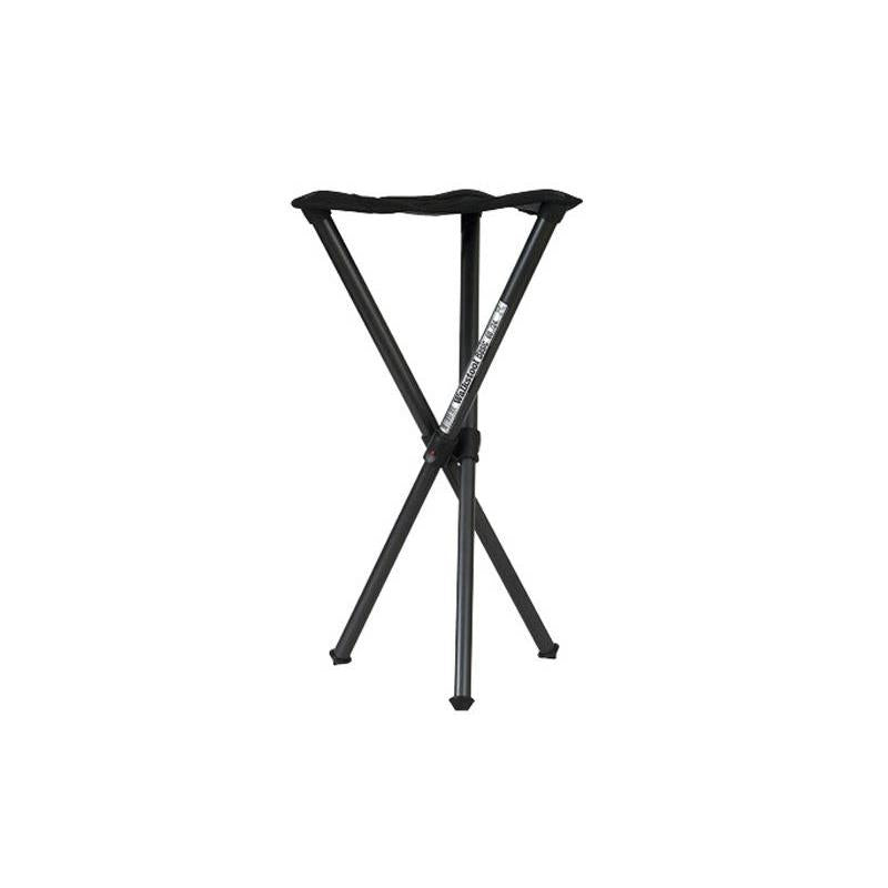 WALKSTOOL - 60.M - couteaux collection