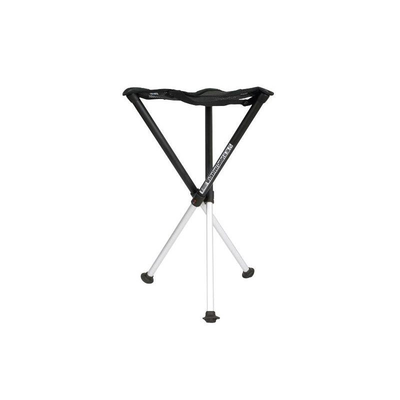WALKSTOOL - 65.XXL - couteaux collection