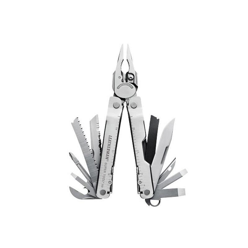 LEATHERMAN - 831183 - couteaux collection