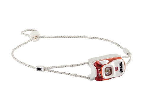 PETZL - E102AA01 - couteaux collection