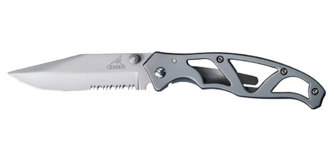 GERBER - GE048447 - couteaux collection