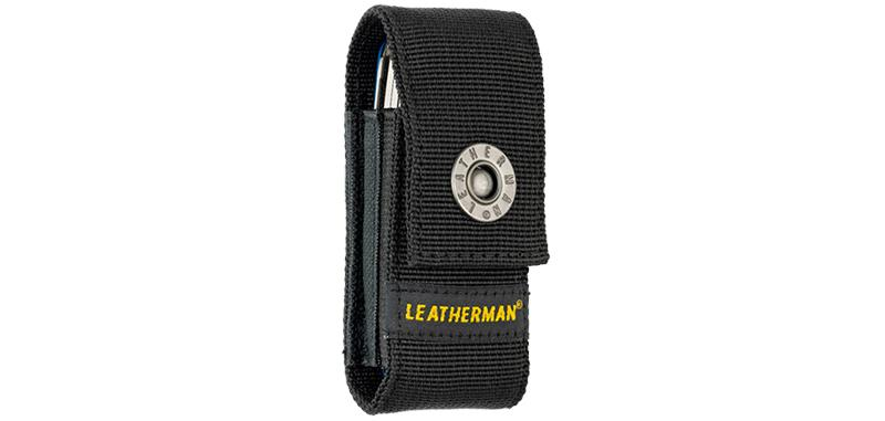 LEATHERMAN - LM934928 - couteaux collection