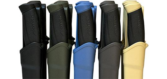 MORAKNIV - MO13089 - COMPANION COLORMIX ADVENTURE
