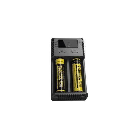 NITECORE - NCI2NEW - couteaux collection