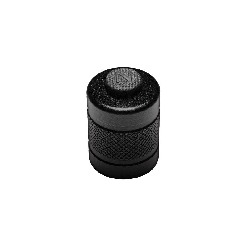 NITECORE - NCNTC1 - couteaux collection