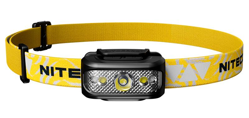 NITECORE - ANCNU17 - couteaux collection