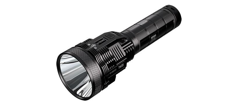NITECORE - NCTM39 - couteaux collection
