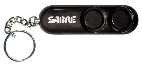 SABRE RED - ASBRPA01 - couteaux collection