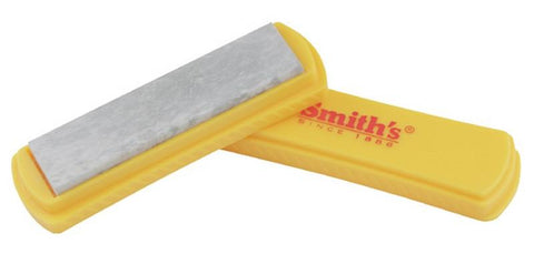 SMITH S - ST50716 - PIERRE À AFFÛTER