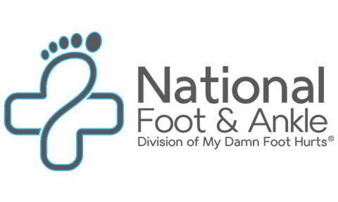 National Foot and Ankle