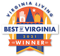 Comfort One Shoes Voted Best in Virginia