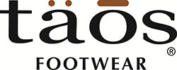 Taos Footwear - New! Wool Clogs