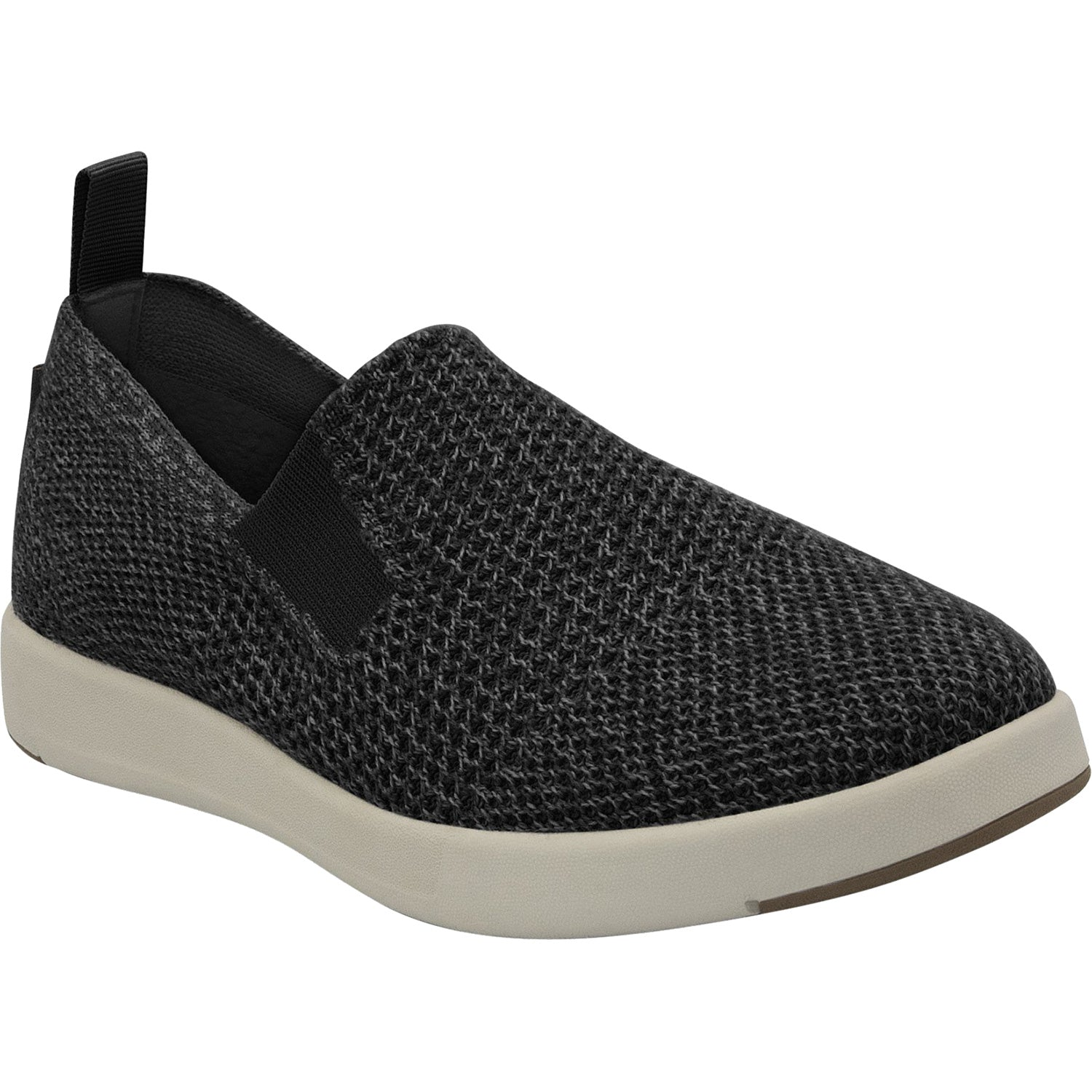 Suffolk Casual Slip On