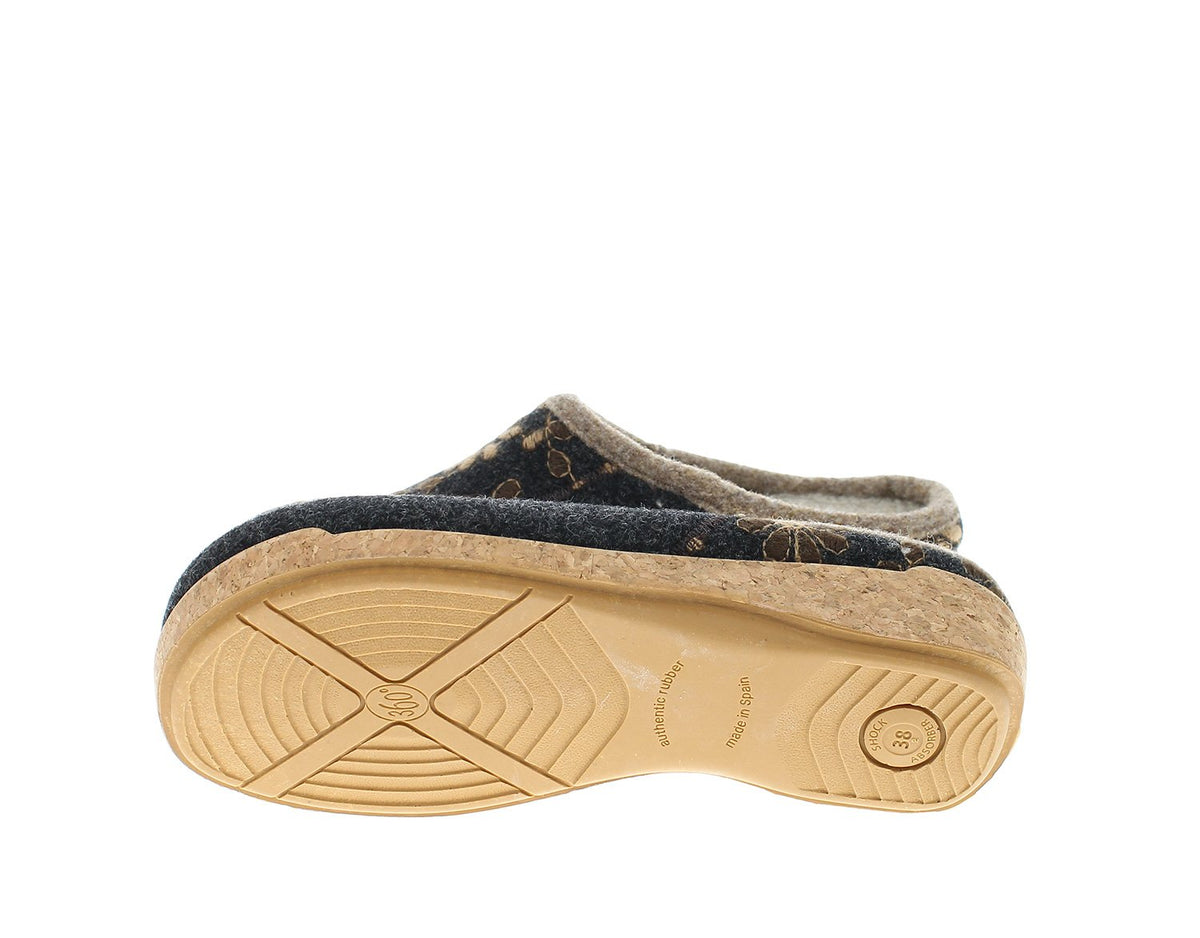 Comfort One Shoes. World's Finest
