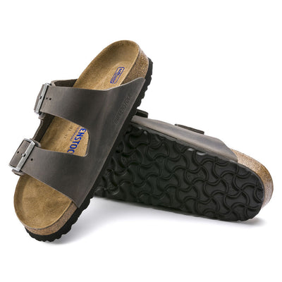 Arizona Regular Footbed