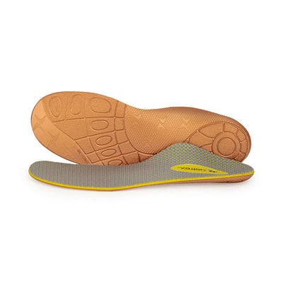 L800W  Women's Train Orthotics