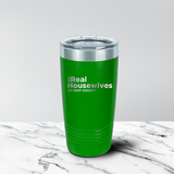 Real Housewives of Kent County 20 oz. Tumbler