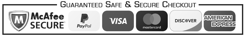 """Image result for secure checkout mcafee"""""""